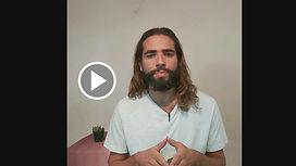 free intro on meditation