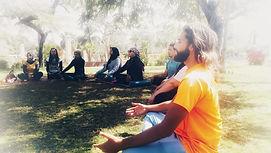 meditation merylad egypt maisaralife