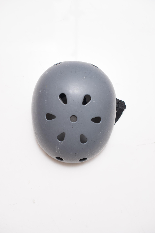 PCR-Demo Helmet
