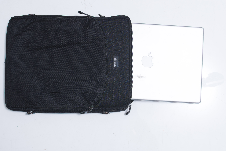PCR_Laptop