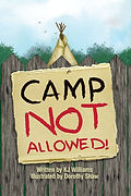 Camp-over-2000x3000.jpg