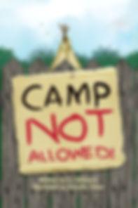 Camp-over-2000x3000.jpg