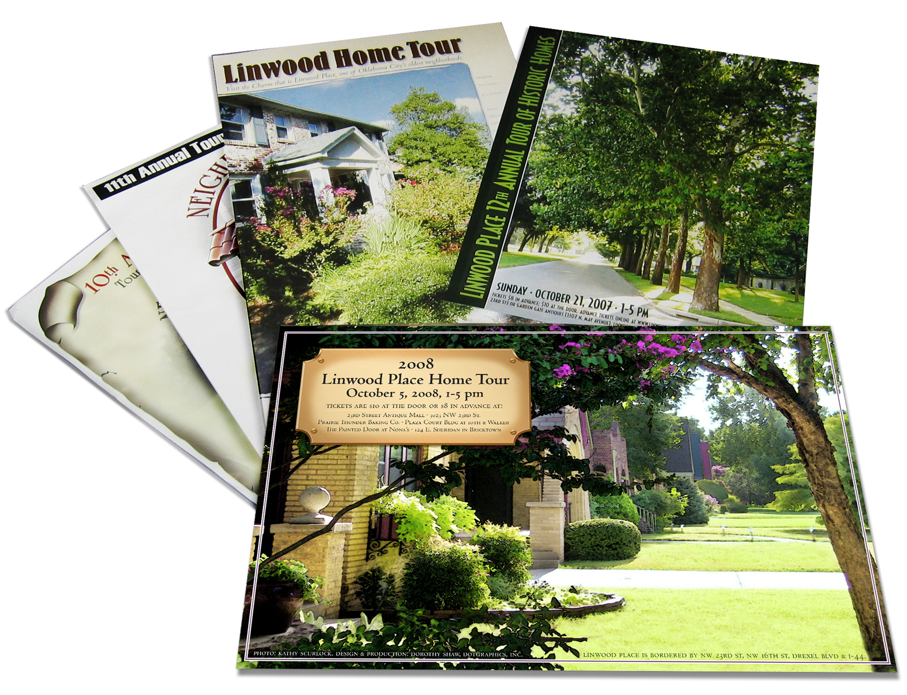 Linwood-Posters-and-Home-Tour3000x2300