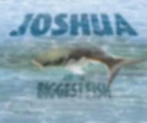 Joshua-cover-3000px.jpg