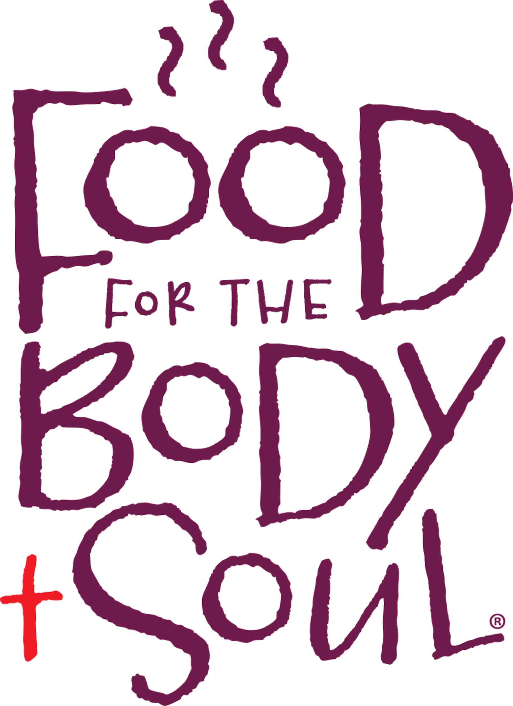 Food for Body and Soul Logo