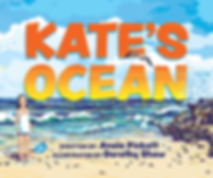 Kate-cover-3000px.jpg