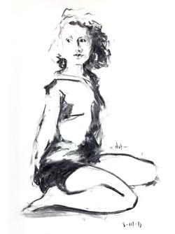 Life Sketch 081418b