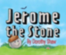 Jerome-Cover-3000px.jpg