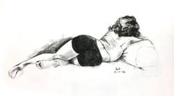 Life Sketch 081418a