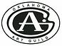 OAG 1444743177.png