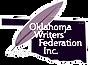 OWFI logo.png