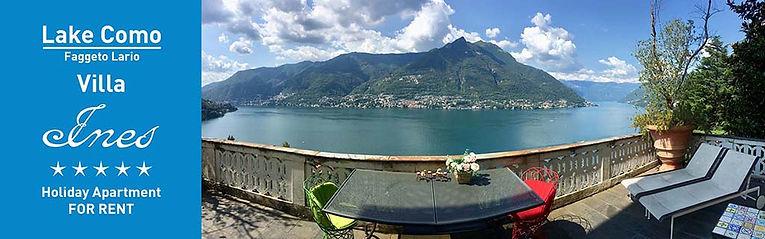 Lake Como Villa Ines Apartment.jpg