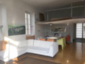 Villa Ines apartment.jpg