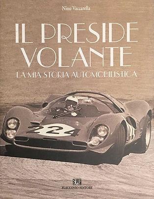 Nino Vaccarella