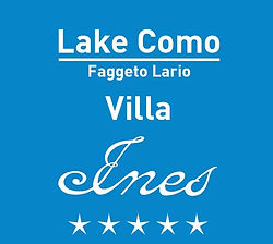 Lake Como Villa Ines Apartment logo.jpg