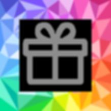 иконка_подарки квадрат.png