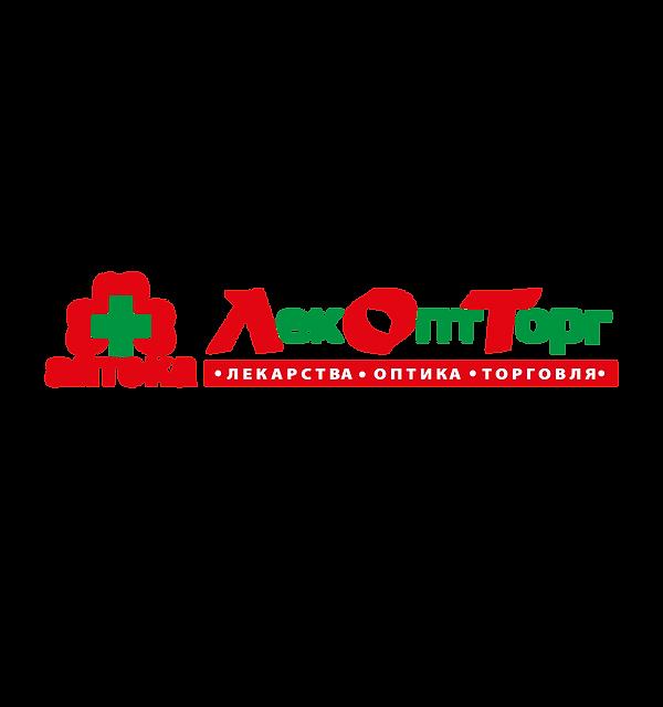 лого_ЛОТ 230х245.png