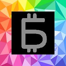 иконка_Бонусы квадрат.png
