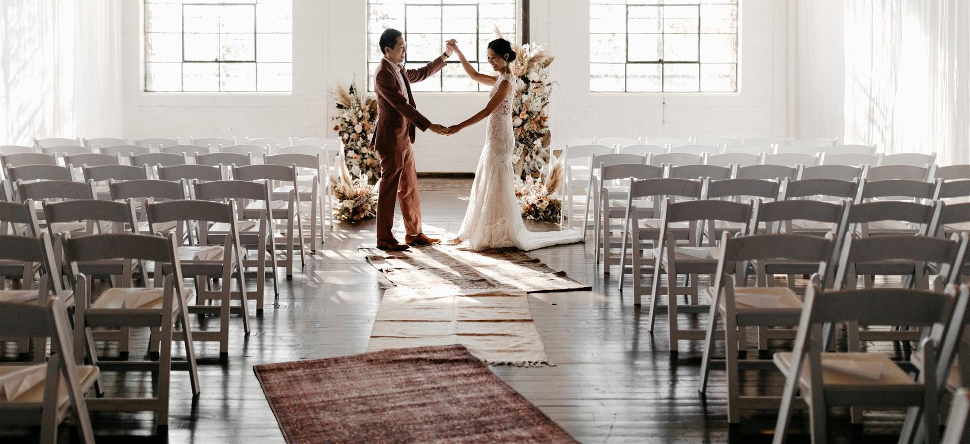 emily-allen-wedding-7914.jpg