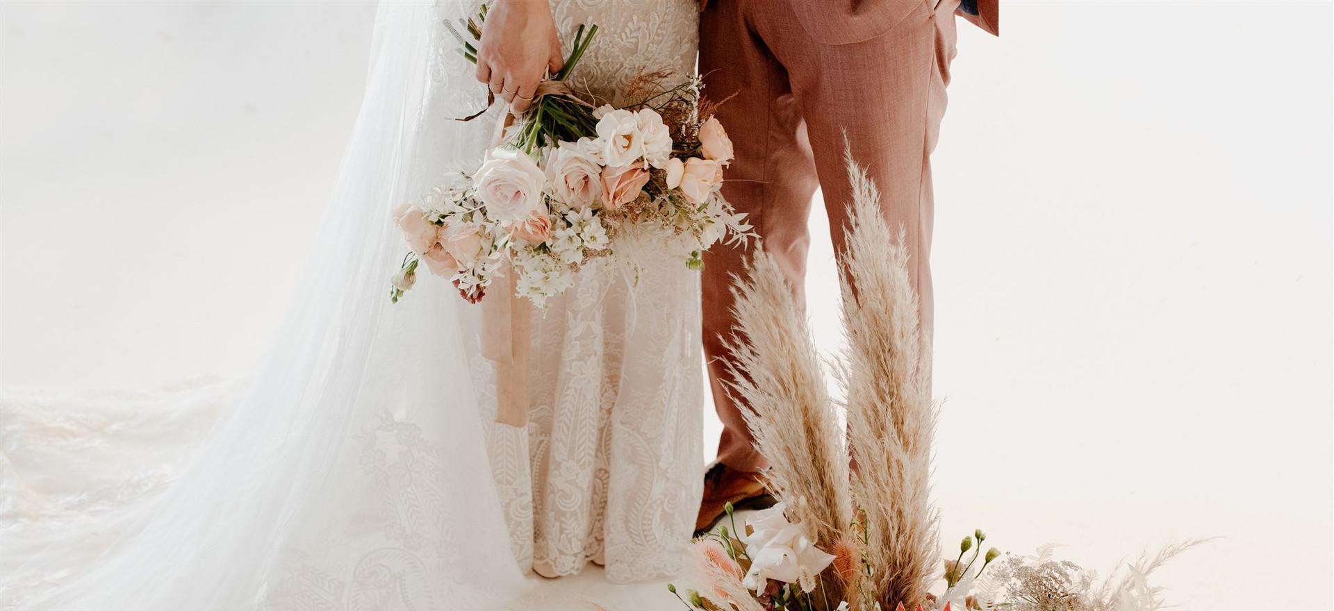 emily-allen-wedding-8887.jpg