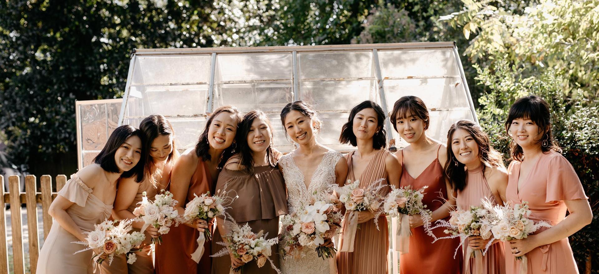 emily-allen-wedding-2032.jpg
