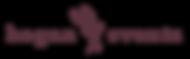 1-Kogan-Events-Logo-FINAL-horiz.png