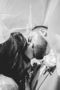 Tamy+Brayden_Wedding-125.jpg