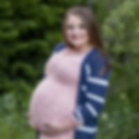 Katie-18_edited.jpg