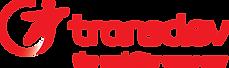 tra_logo_tagline_gradient_red_CMYK.png