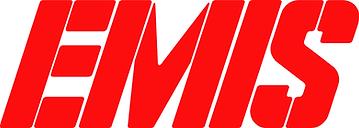 Logo EMIS(485C).png