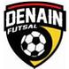 denain futsal.png