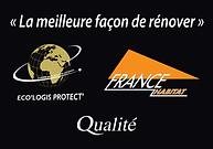 FRANCE HABITAT.png