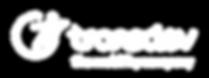 tra_logo_tagline_gradient_white.png