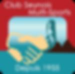 Logo CSMS Développé 2017-2018 (2).png