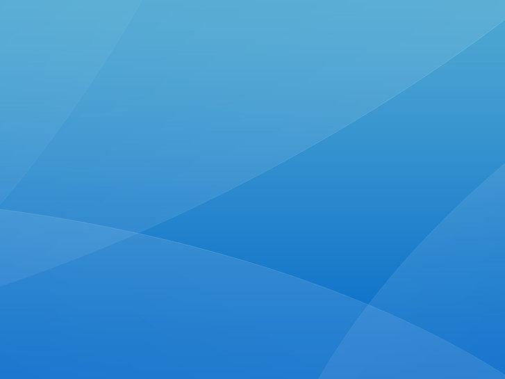 3017-bleu-vitae-WallFizz.jpg