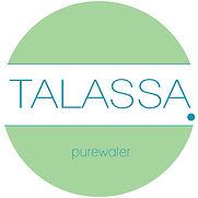 logo_Talassa_vectorisé_1.jpg
