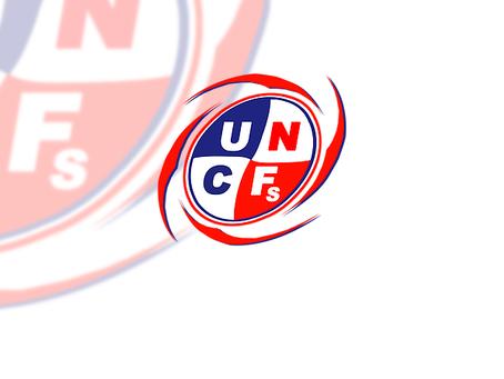 REPRISE DU FUTSAL UNCFS - SAISON 2020-2021