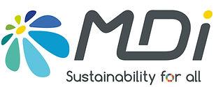 Logo MDI.jpg