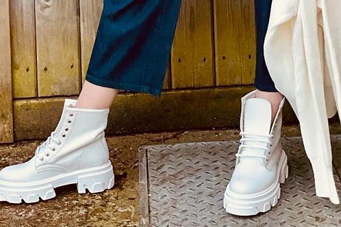 Boots BIONDINI
