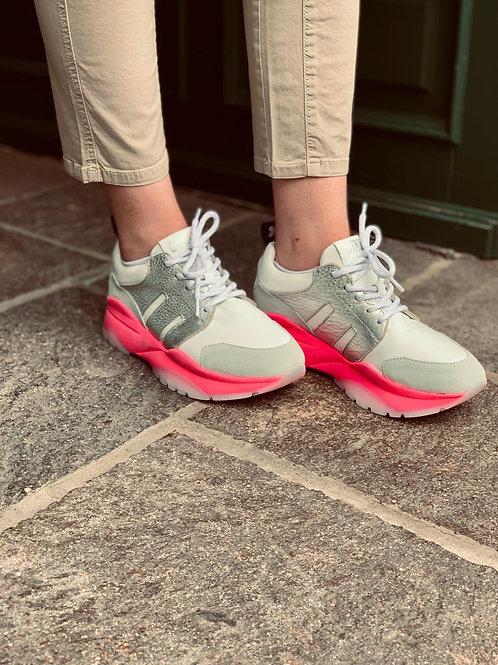 Schuhe BINKS