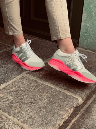Schuhe: Binks  bei U I SHE