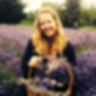 Cheryl Taylor soulcation holistic healer