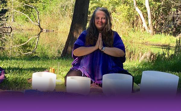 Vibrational_Meditation_NLJ.jpg