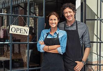 Shop-Owners.jpg