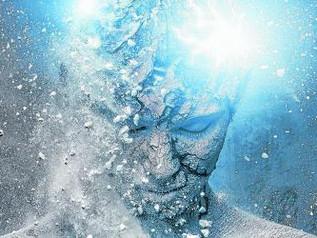 Los pensamientos crean la realidad. Efectos cuánticos para la Paz