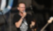 Screen Shot 2019-04-22 at 09.52.33.png