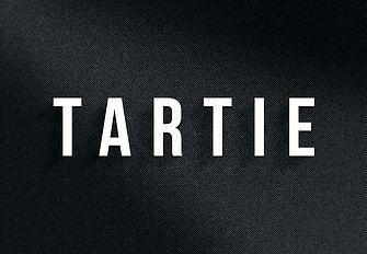 tartie logo.jpg