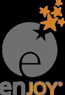 0K logo-enjoyhh-3.png