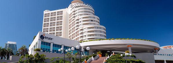 2)img-header-hotel.jpg