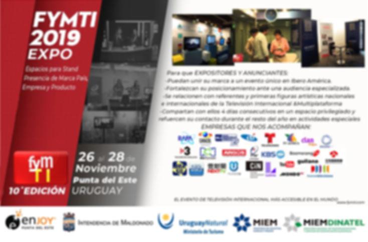 Expo Español copia (1).jpg